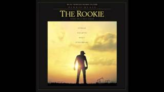 """The Plains"" by Carter Burwell - The Rookie [Score]"
