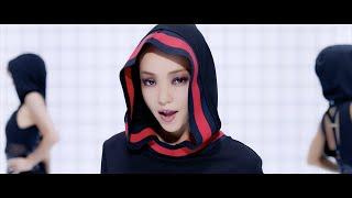 安室奈美恵 / 「In Two」Music Video (from AL「Finally」)