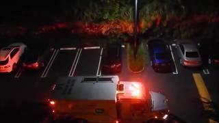 Служба спасения 911 в Майами(, 2016-07-23T05:03:19.000Z)