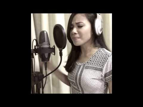 Come Back Home 2en1 - cover by Shiha Zikir
