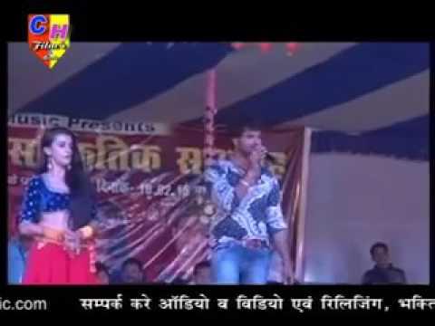 Pyar M Tohara Pitayil Banai Ghar Se Milat Naikhi Babu Jee K Dar Se........