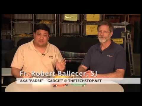 Single mode versus Multimode Fiber - Live from InteropNet HotStage