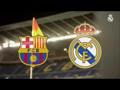 Big Ear Champions League
