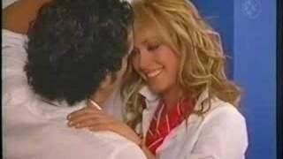 Mia y Miguel - Ensename