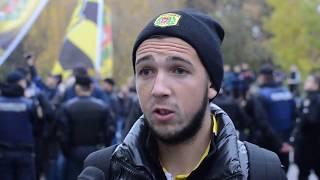 Антон Батрак, півзахисник ФСК «Буковина» (Чернівці)