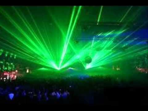 DJ DEVI ~ Puteri Funky House