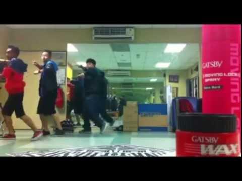 gatsby-5th-dance-competition-malaysia---inversion-crew