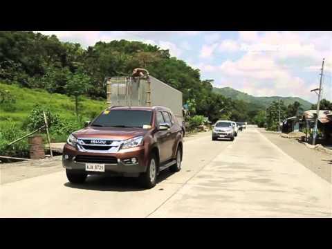 That place called Sagada Episode 1 Road trip tips