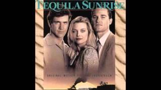 Dave Grusin - Tequila Dreams & Jo Ann
