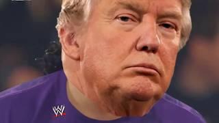 Donald Trumps Most EXTREME Flip Flop