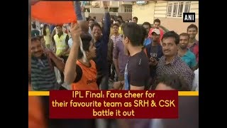 winning moments of csk 2018