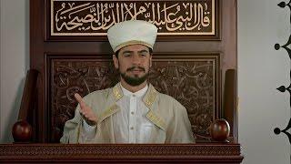 Hicabi'den Hz. Muhammed'in ölümü - Kertenkele 71. Bölüm (Sezon Finali) - atv