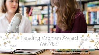 Reading Women Group (3416 Members)