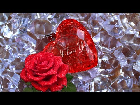 ❤💕You have a sweet message - For my special someone