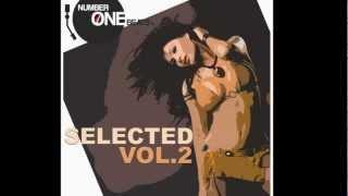 Gambar cover NumberOneBeats Selected Vol. 2 - Inaya Day vs Sem Thomasson & Siege - My Love (Belocca Dub Mix).mov