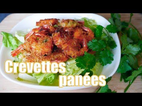 crevettes-panées-facile-et-rapide-🍤