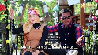 Video ANDI Feat AYU KARTIKA - RUMEH (Album House Mix Pale Ktb Aci Kucici) HD Video Quality 2018 download MP3, 3GP, MP4, WEBM, AVI, FLV September 2018