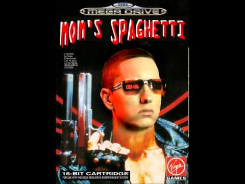Eminem New Album 2020 Spaghetti 2020 A.D. (ft. eminem)   YouTube