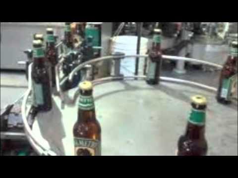 Charleston Brewery