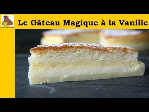 le-gâteau-magique-à-la-vanille