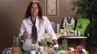 Natural Remedies Nutrition About Herbal Stress Remedies