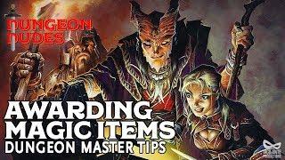 Magic item (Dungeons & Dragons) - WikiVisually
