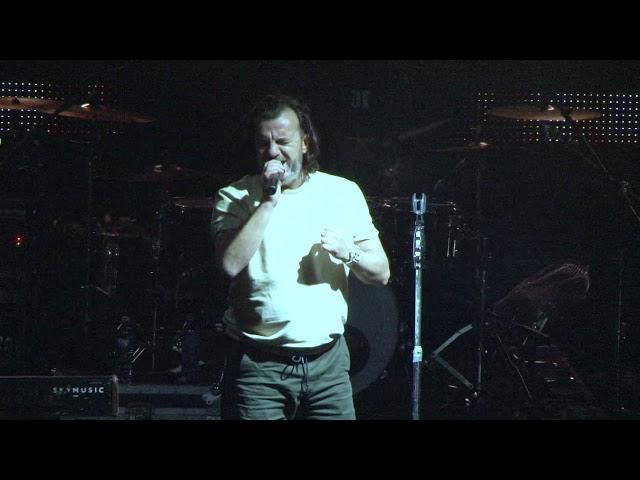 Aca Lukas - Demon (Koncert u Novom Pazaru)
