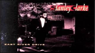 Stanley Clarke East River Drive 1993.mp3
