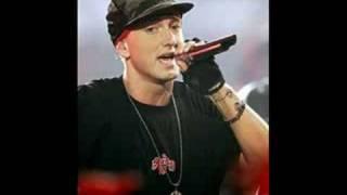 Akon - Smack That (Ft. Eminem) - Bhangra Remix