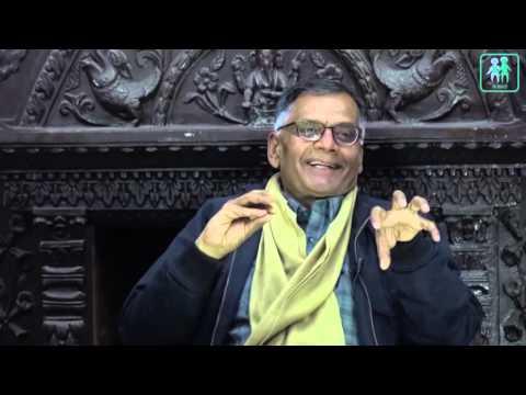 Setopati talk show: CK Lal, political analyst