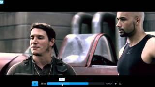 Resident Evil 4 Afterlife (2010) Hindi Dubbed (hindilinks4u.biz)