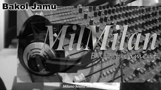 Video Bakol Jamu popjawa Karaoke download MP3, 3GP, MP4, WEBM, AVI, FLV Agustus 2018