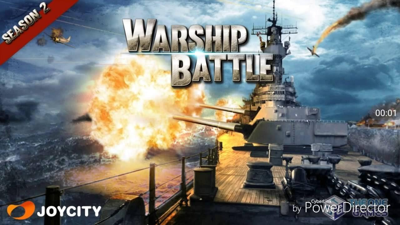 Top 3 Juegos De Guerra Aviones Y Barcos Mas Link De Descarga En La