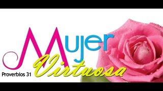 Canción Cristiana para las Madres - Que hermosa Bendicion - Evelyn Capone y Martha Cano