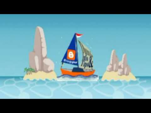 Download 78 Background Animasi Transportasi Gratis Terbaik