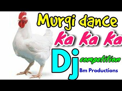 Morgi Dance Hard Dj Bass Competition Mix  BM Productions 2018