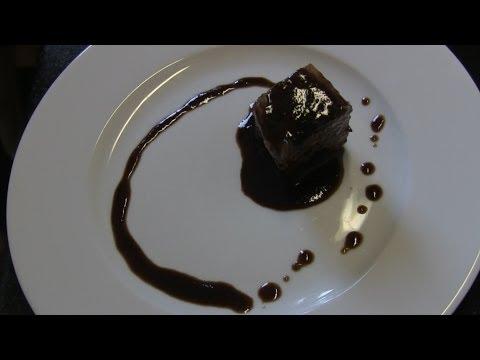 Rezept und Anleitung für eine geniale Demi Glace, Bratensauce, Soße, Jus - Disturbed Cooking Ep. 110