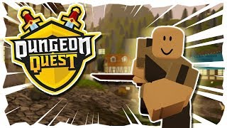 Roblox Dungeon Quest Live!🔴| Free Stuff! 🔥| Grinding Levels! 📈| Come Fight & Grind!| Join my Party 😄