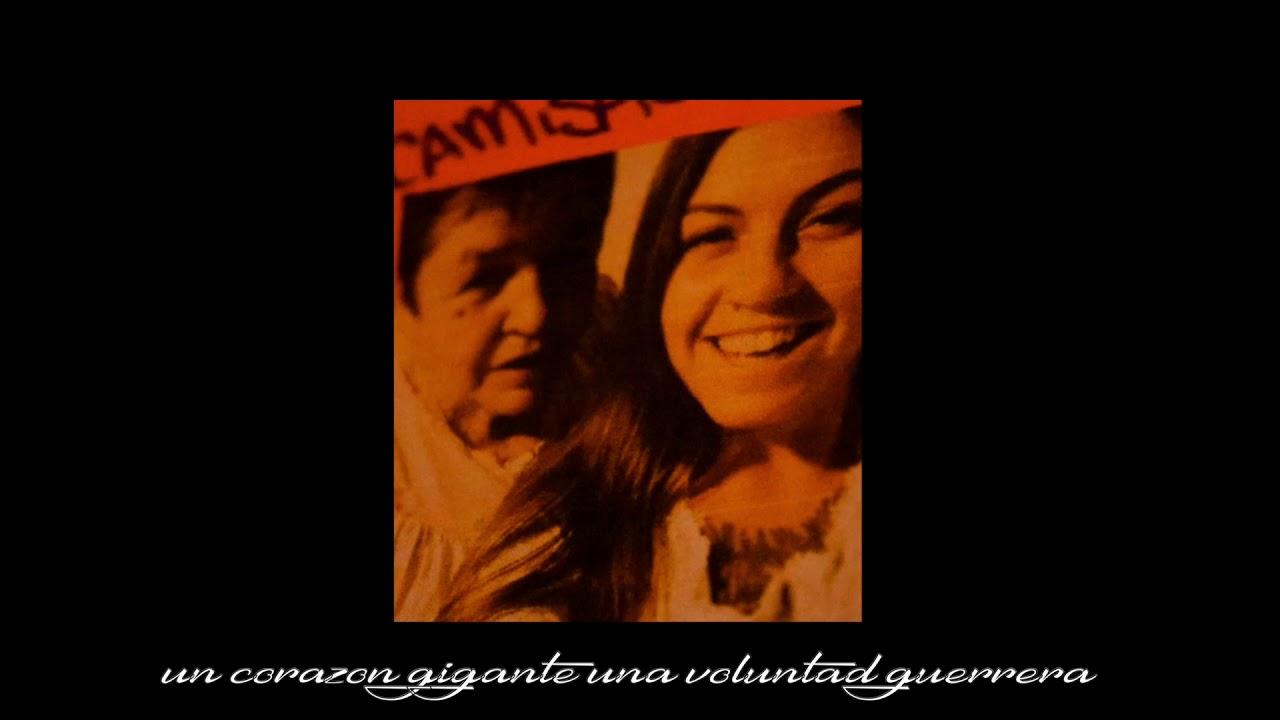 "Sativanderground - Luna en Tauro ""Homenaje a B. Leonor""  (Prod. MultiverseDreamz)"
