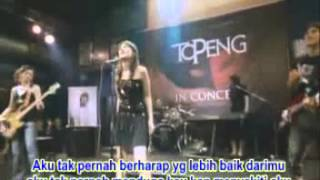Download lagu five minutes menahan perih,mp4
