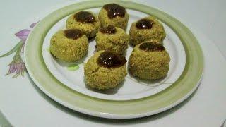 ranna banna bangladesh     Nolen gurer sandesh     bengali sweets recipe     মিষ্টি রেসিপি