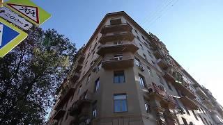 видео Элитные квартиры в Москве –  купить квартиру в элитном районе Москвы