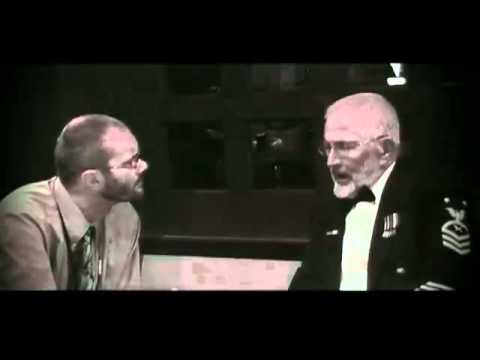 ~McCain confronted about father's coverup of Israels attack on USS Liberty~