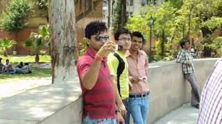 Yaaron Dosti Badi Hi Haseen Hai - College Friends