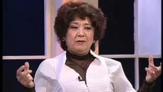 אינטרמצו עם אריק: נאקאמורה סאן | Hiroko Nakamura