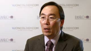 Integrating data sources to create new drug development pathways for targeted therapies