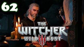 Die Cinderella Story  | Folge 62 | The Witcher 3 Wild Hunt | Riwa