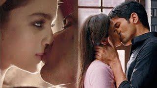 Varun Dhawan, Sidharth Malhotra - Alia Bhatt EXES | MEET THE EXES
