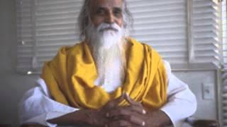 """Madamum Sadangukalum"" Vethathiri Maharishi"
