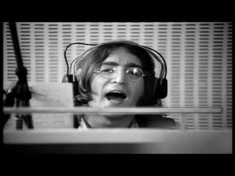 Dont Let Me Down rare studio performance The Beatles